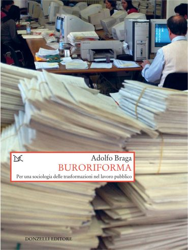 Buroriforma ePub