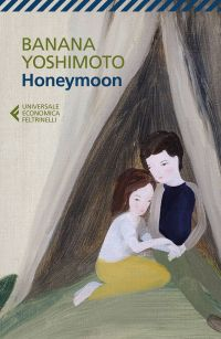 Honeymoon ePub