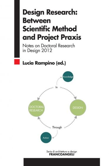 Design Research: Between Scientific Method and Project Praxis. N