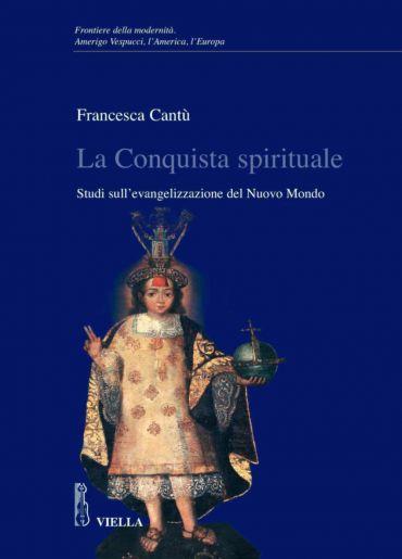 La Conquista spirituale