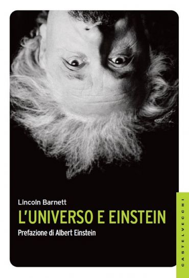 L'Universo e Einstein ePub