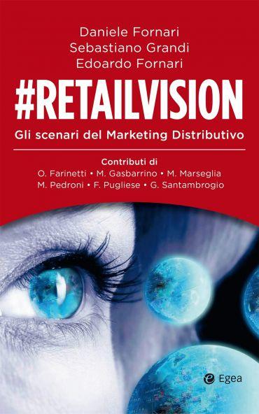 #Retailvision ePub