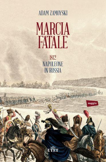 Marcia fatale ePub