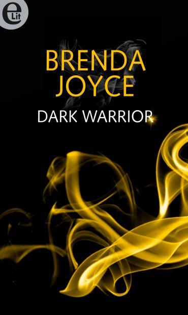 Dark warrior (eLit) ePub