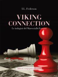 Viking Connection ePub