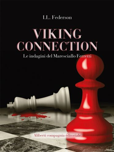 Viking Connection ePub