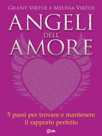 Angeli dell'amore ePub