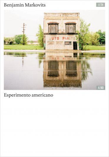 Esperimento americano ePub