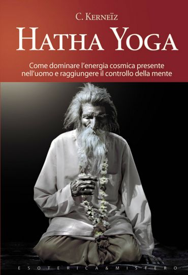 Hatha yoga ePub