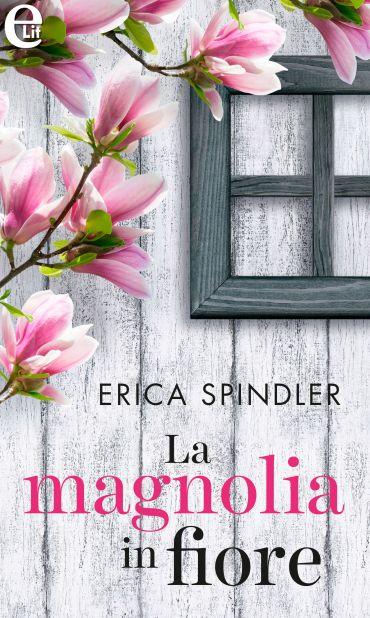 La magnolia in fiore (eLit) ePub