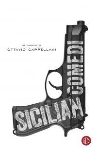 Sicilian Comedi ePub