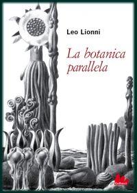 La botanica parallela