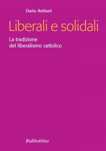 Liberali e solidali ePub