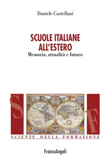 Scuole italiane all'estero