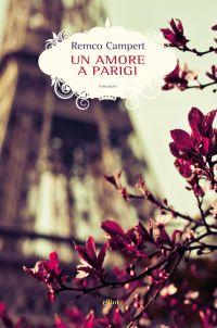 Un amore a Parigi ePub