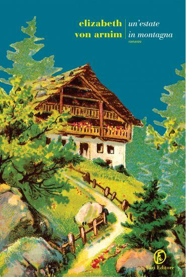 Un'estate in montagna ePub