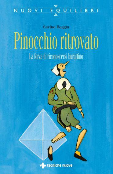Pinocchio ritrovato ePub