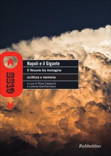 Napoli e il gigante ePub