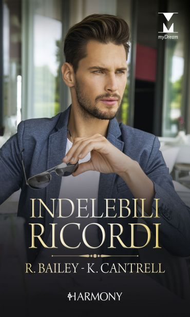 Indelebili ricordi ePub