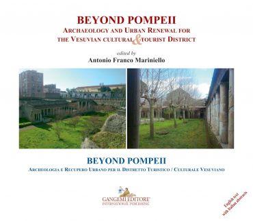 Beyond Pompeii ePub