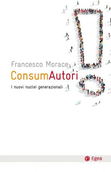 ConsumAutori ePub