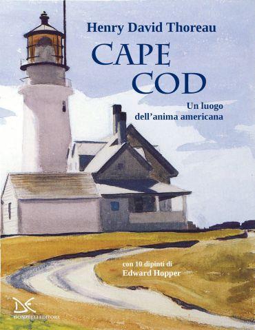 Cape Cod ePub
