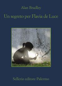 Un segreto per Flavia de Luce ePub