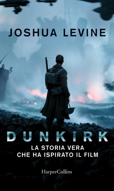 Dunkirk ePub