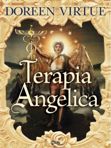 Terapia Angelica - Il Manuale ePub