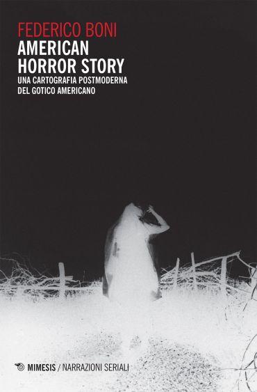 American Horror Story ePub