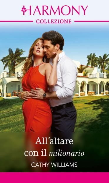 All'altare con il milionario ePub