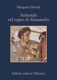 Aristotele nel regno di Alessandro ePub