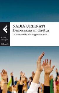 Democrazia in diretta ePub