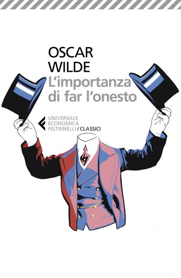 L'importanza di far l'onesto ePub