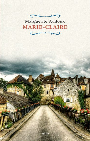 Marie-Claire ePub