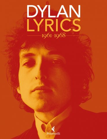 Lyrics 1961-1968 ePub
