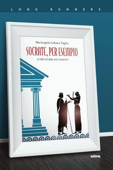 Socrate, per esempio ePub