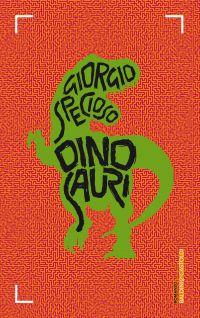 Dinosauri ePub