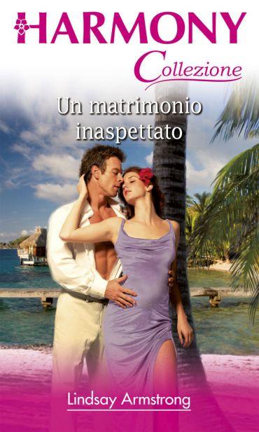 Un matrimonio inaspettato ePub