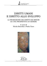 Diritti umani e diritto allo sviluppo