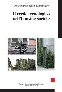 Il verde tecnologico nell'housing sociale