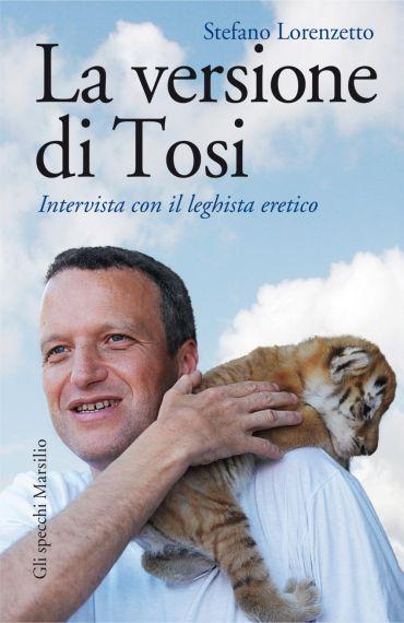 La versione di Tosi