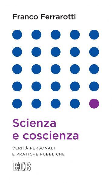 Scienza e coscienza ePub