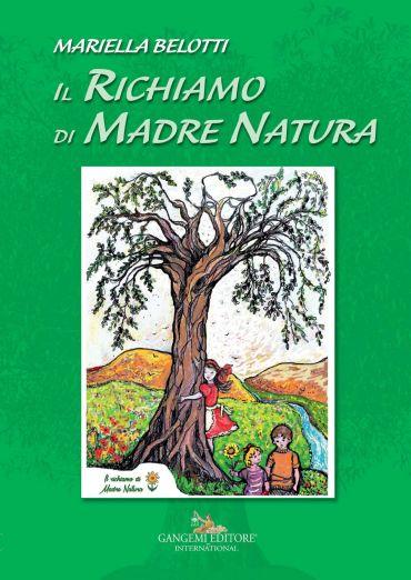Il Richiamo di Madre Natura ePub