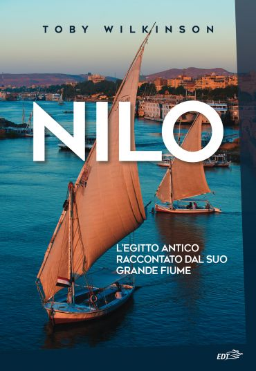 Nilo ePub