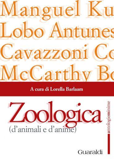 Zoologica ePub