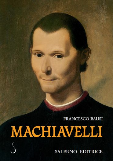 Machiavelli ePub