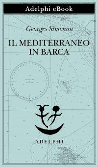 Il Mediterraneo in barca ePub