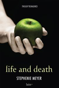 Life and Death ePub