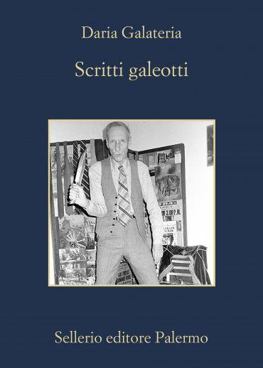 Scritti Galeotti ePub